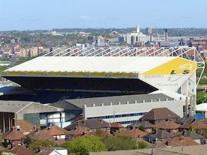 Yorkshire consortium bids for Leeds United?
