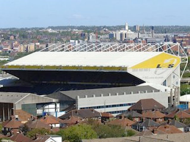 Preview: Leeds vs. Sheff Weds