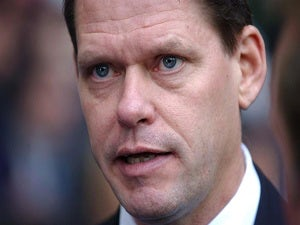 Arnesen: 'Coming to HSV was correct decision'