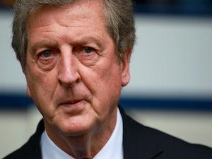 Hodgson praises West Brom, Wolves fans