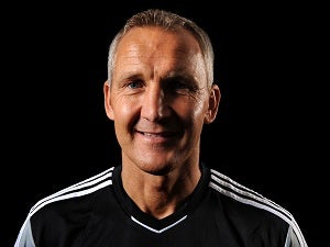 Keith Millen leaves Bristol City