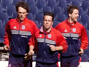 Matthaus: 'Germany favourites for Euro 2012'