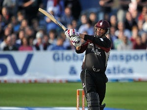Trescothick requires ankle surgery