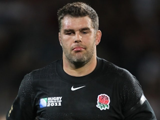 Easter eyes England captaincy