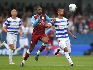 N'Zogbia: 'I need to improve'
