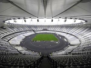 West Ham Olympic Stadium deal falls through