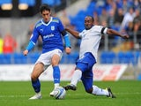 Peter Whittingham
