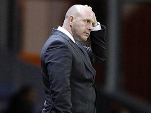 O'Neill linked to Blackburn post