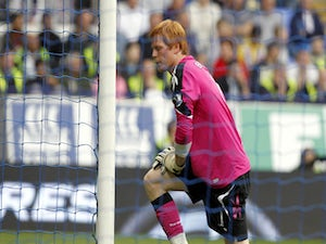 Bogdan plays down injury fears