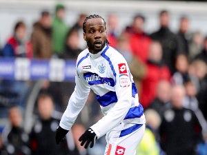 Doncaster Rovers sign Pascal Chimbonda