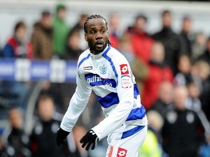 Doncaster Rovers sign Pascal Chimbonda