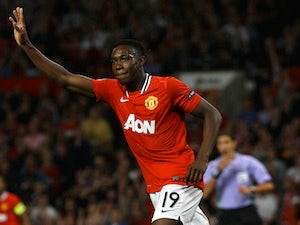 Welbeck pleased to be among goalscorers