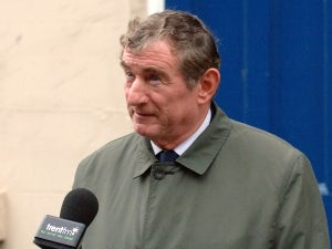 David Pleat to return to Spurs as scout