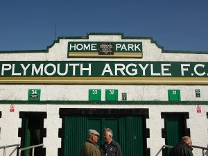 Council agree to purchase Plymouth's ground