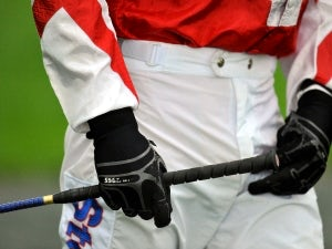 Jockeys to strike over new whip rules