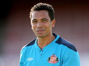Kieran Richardson: 'Norwich result was disappointing'