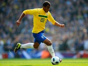 Liverpool confident of landing Sao Paulo star