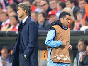 Tevez to give evidence over Bayern incident