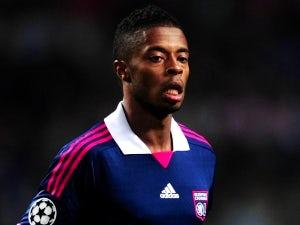 Lyon facing player exodus?
