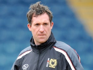 Robbie Fowler: 'Retirement is likely'