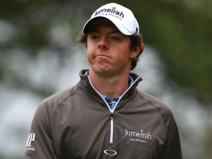 McIlroy hopes to help lead Ryder Cup team