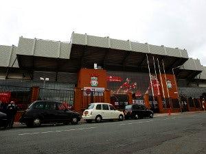 Liverpool want Cristian Tello?