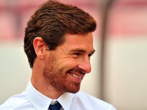 AVB: 'Playing in Olympics is special'