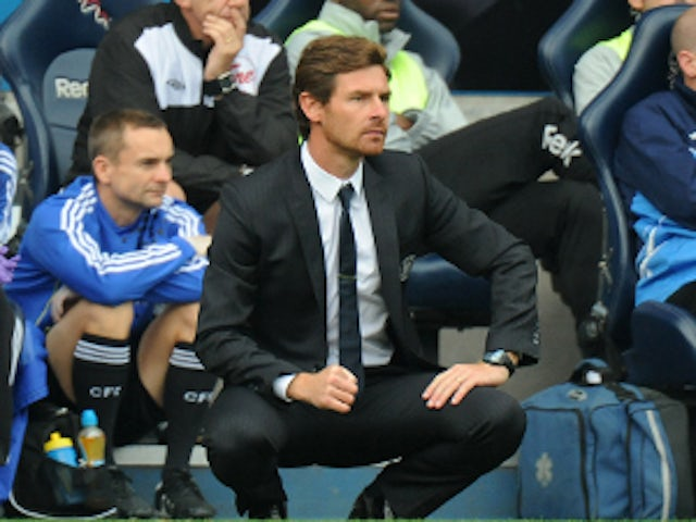 AVB expects calls for