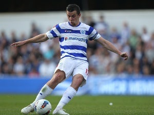 Barton unsure over future