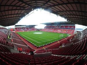 Live Commentary: Stoke City 0-0 Sunderland - as it happened