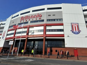 Stoke put six players up for loan?