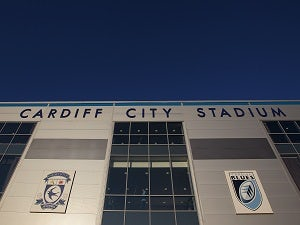 Cardiff drop plans to change strip