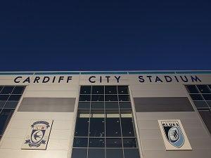 Gethin Jenkins to leave Cardiff