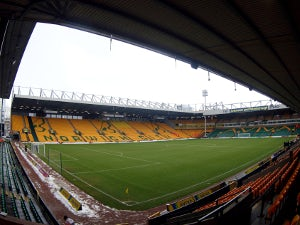 Preview: Norwich vs. Stoke