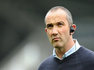 O'Shea relief at Quins comeback