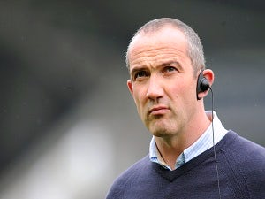 Quins boss O'Shea determined to stay grounded