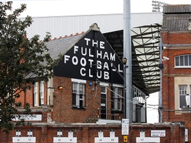 Fulham, Atletico battle for Gargano?