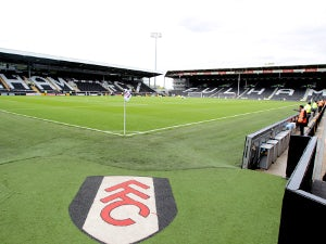 Preview: Fulham vs. Swansea