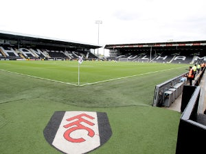 Preview: Fulham vs. Everton