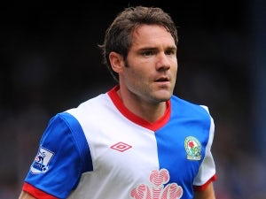 Dunn excited by Redknapp link