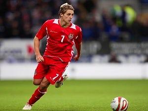 Edwards praises Speed's influence