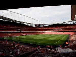 Ozyakup set for Arsenal exit