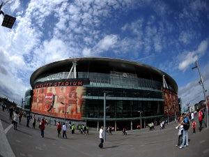 McLintock: 'Arsenal are drifting'
