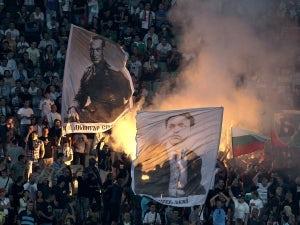 UEFA investigate England, Bulgaria abuse
