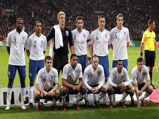 War veterans upset at FIFA poppy snub