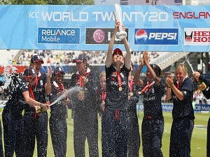 ECB double rewards for England's women