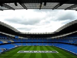 City, Chelsea keen on Ukraine stopper?