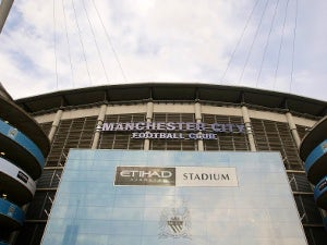 Man City 'snubbed by Barca director'