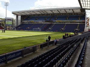 Blackburn to name manager 'by next week'