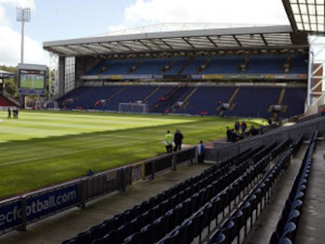 Blackburn to loan Abdulrahman?